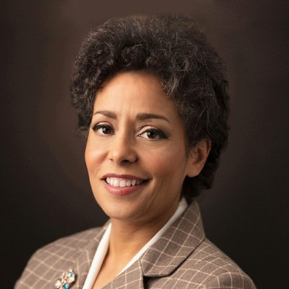 Michelle Howard